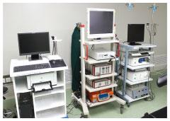 低频共振电磁治疗仪